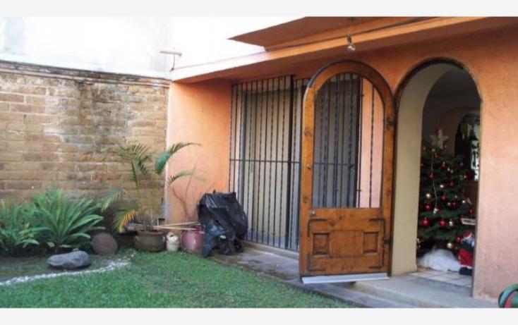 Foto de casa en venta en 1 1, vista hermosa, cuernavaca, morelos, 825639 no 01