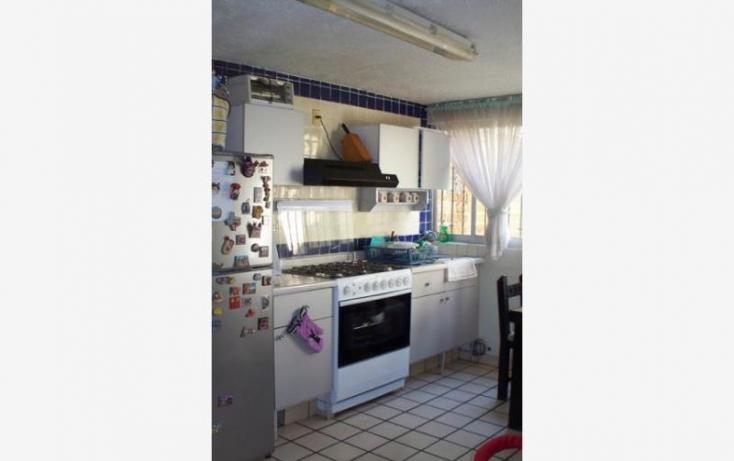 Foto de casa en venta en 1 1, vista hermosa, cuernavaca, morelos, 825639 no 05