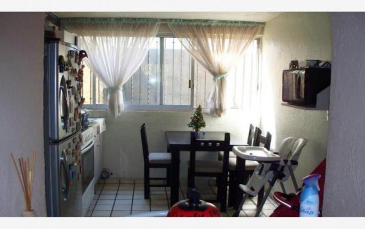 Foto de casa en venta en 1 1, vista hermosa, cuernavaca, morelos, 825639 no 06