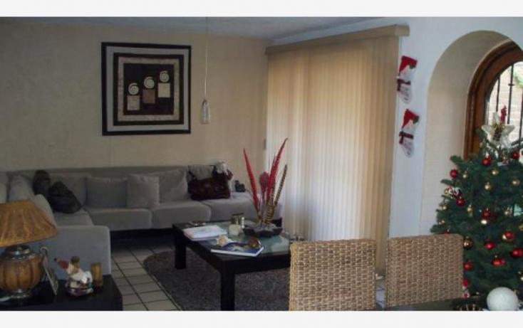 Foto de casa en venta en 1 1, vista hermosa, cuernavaca, morelos, 825639 no 07