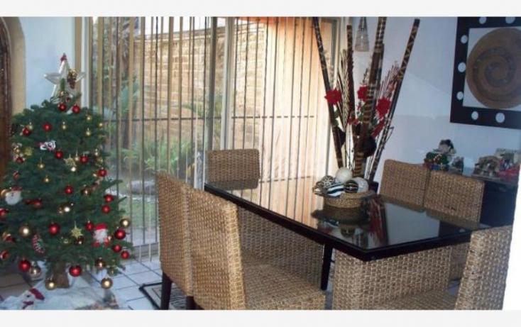 Foto de casa en venta en 1 1, vista hermosa, cuernavaca, morelos, 825639 no 08