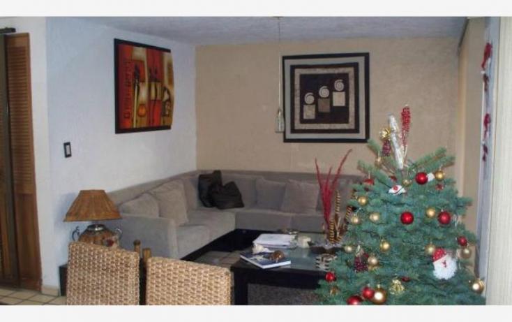 Foto de casa en venta en 1 1, vista hermosa, cuernavaca, morelos, 825639 no 09