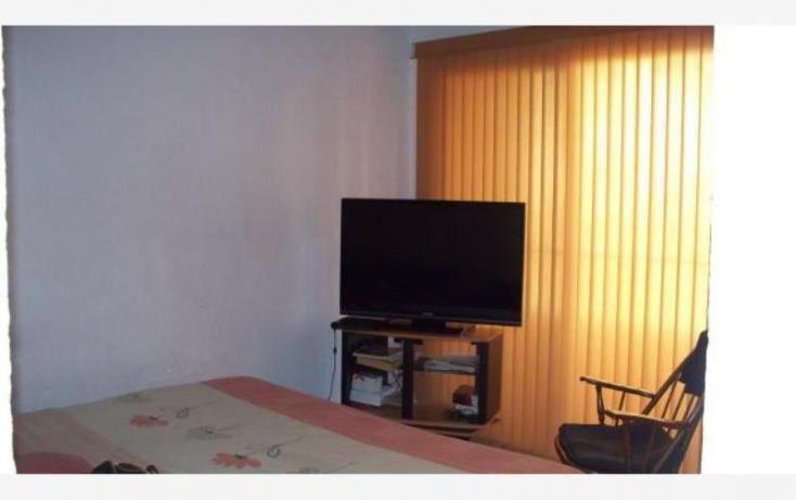 Foto de casa en venta en 1 1, vista hermosa, cuernavaca, morelos, 825639 no 12