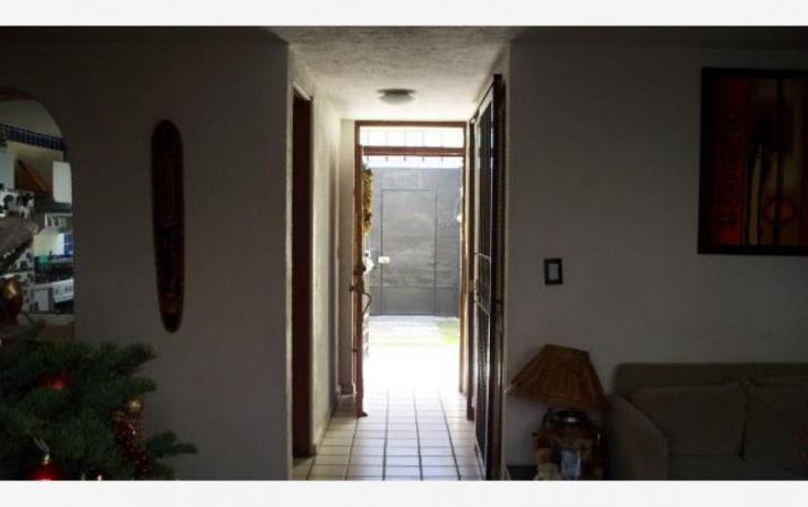 Foto de casa en venta en 1 1, vista hermosa, cuernavaca, morelos, 825639 no 28