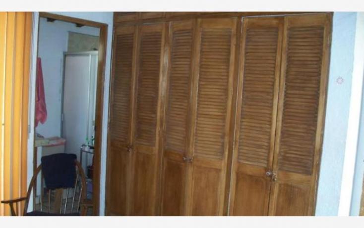 Foto de casa en venta en 1 1, vista hermosa, cuernavaca, morelos, 825639 no 31