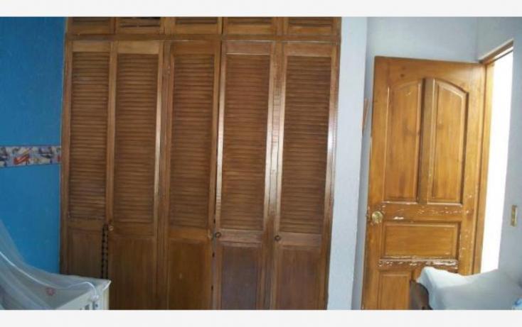 Foto de casa en venta en 1 1, vista hermosa, cuernavaca, morelos, 825639 no 33