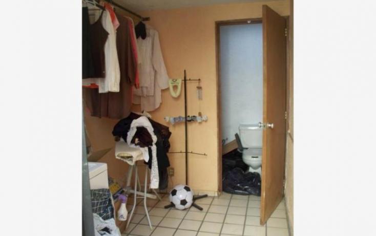 Foto de casa en venta en 1 1, vista hermosa, cuernavaca, morelos, 825639 no 37