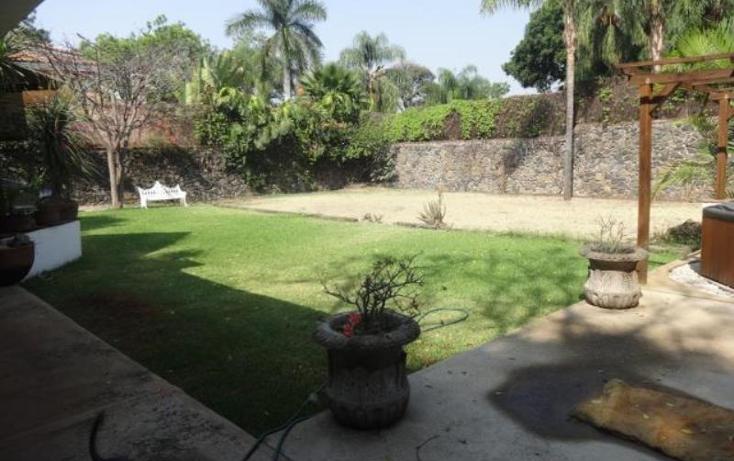 Foto de terreno habitacional en venta en 1 1, vista hermosa, cuernavaca, morelos, 896529 No. 01