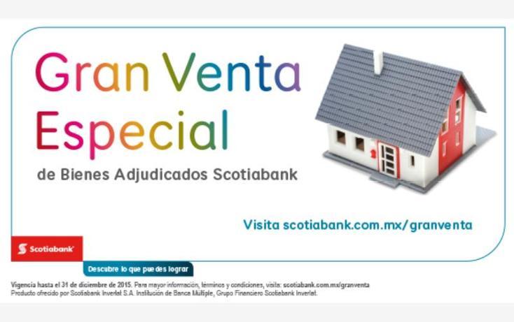Foto de casa en venta en  1, 10 de abril, cozumel, quintana roo, 1451581 No. 01