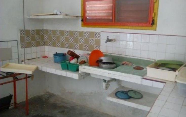 Foto de casa en venta en 1 13, san crisanto, sinanché, yucatán, 1979694 no 07
