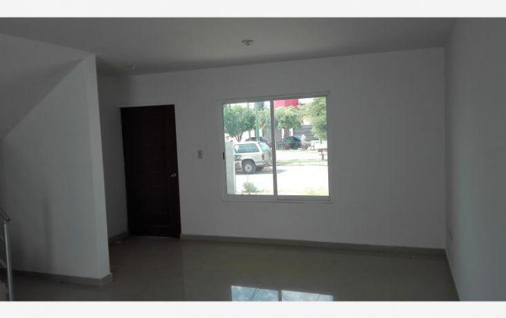 Foto de casa en venta en 1 2, la conquista, culiacán, sinaloa, 1902278 no 04