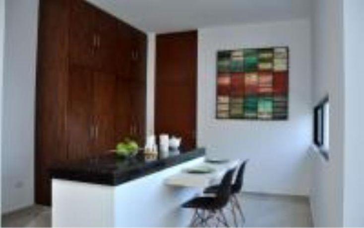 Foto de casa en venta en 1 2, temozon norte, mérida, yucatán, 961885 no 04