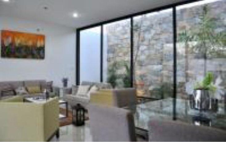 Foto de casa en venta en 1 2, temozon norte, mérida, yucatán, 961885 no 06
