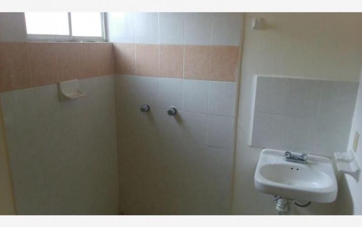 Foto de casa en venta en 1 2, villa magna, morelia, michoacán de ocampo, 906085 no 03