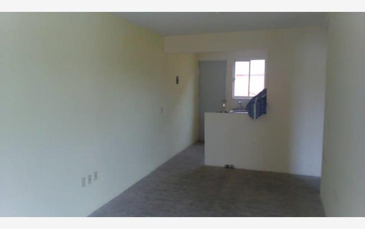 Foto de casa en venta en 1 2, villa magna, morelia, michoac?n de ocampo, 906085 No. 03