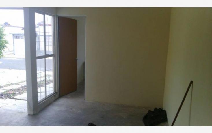 Foto de casa en venta en 1 2, villa magna, morelia, michoacán de ocampo, 906085 no 04