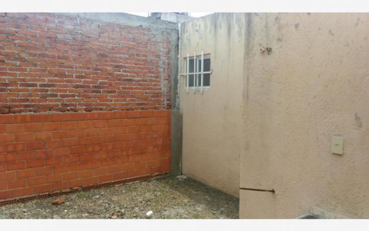 Foto de casa en venta en 1 2, villa magna, morelia, michoacán de ocampo, 906085 no 05