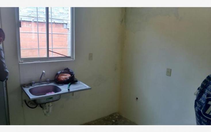 Foto de casa en venta en 1 2, villa magna, morelia, michoacán de ocampo, 906085 no 06