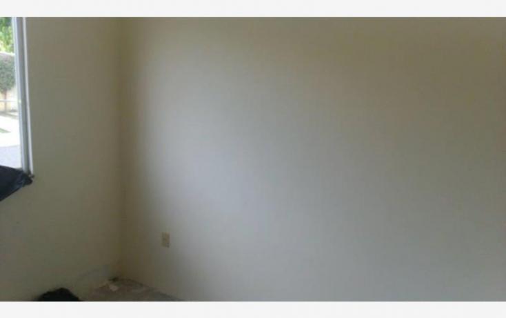 Foto de casa en venta en 1 2, villa magna, morelia, michoacán de ocampo, 906085 no 07