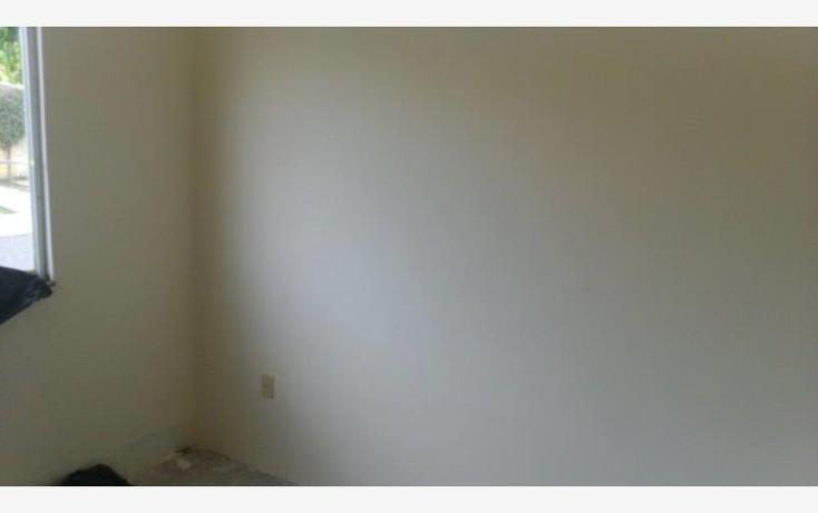 Foto de casa en venta en 1 2, villa magna, morelia, michoac?n de ocampo, 906085 No. 08