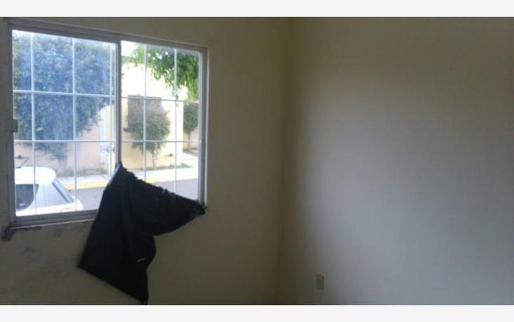 Foto de casa en venta en 1 2, villa magna, morelia, michoac?n de ocampo, 906085 No. 09