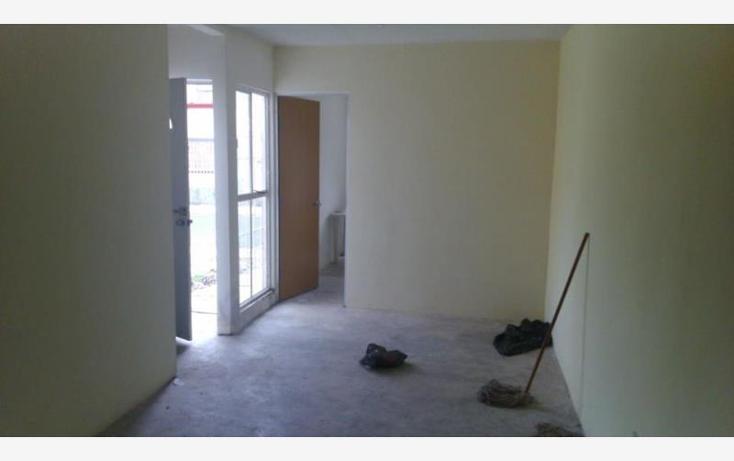 Foto de casa en venta en 1 2, villa magna, morelia, michoac?n de ocampo, 906085 No. 10