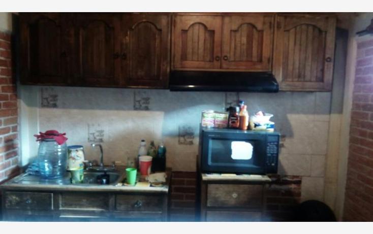 Foto de casa en venta en  1, 3 marías o 3 cumbres, huitzilac, morelos, 1998362 No. 04