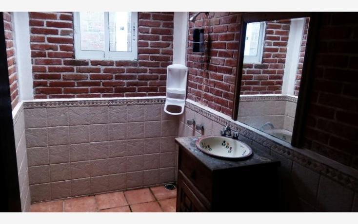 Foto de casa en venta en  1, 3 marías o 3 cumbres, huitzilac, morelos, 1998362 No. 06