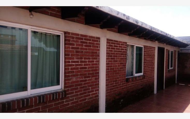Foto de casa en venta en  1, 3 marías o 3 cumbres, huitzilac, morelos, 1998362 No. 07