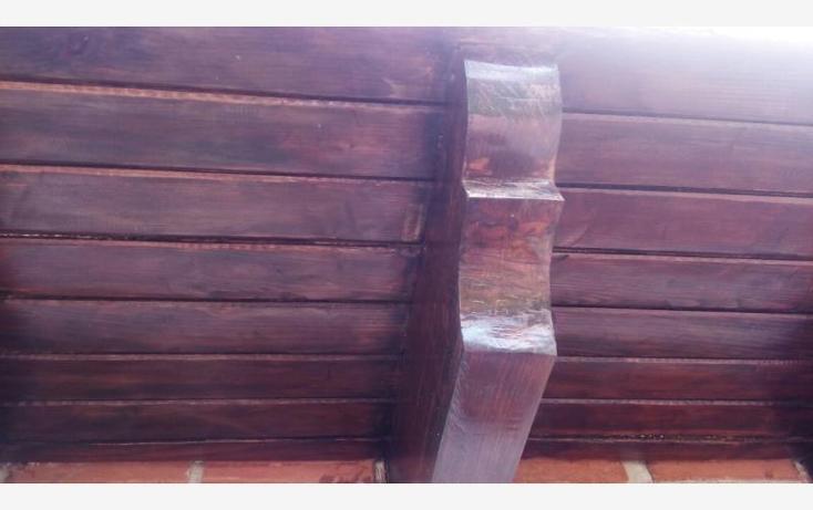 Foto de casa en venta en  1, 3 marías o 3 cumbres, huitzilac, morelos, 1998362 No. 14