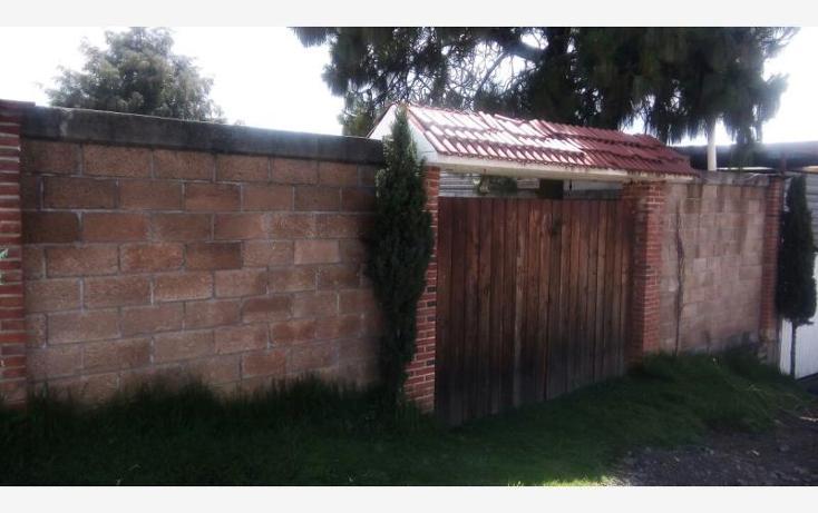 Foto de casa en venta en  1, 3 marías o 3 cumbres, huitzilac, morelos, 1998362 No. 18