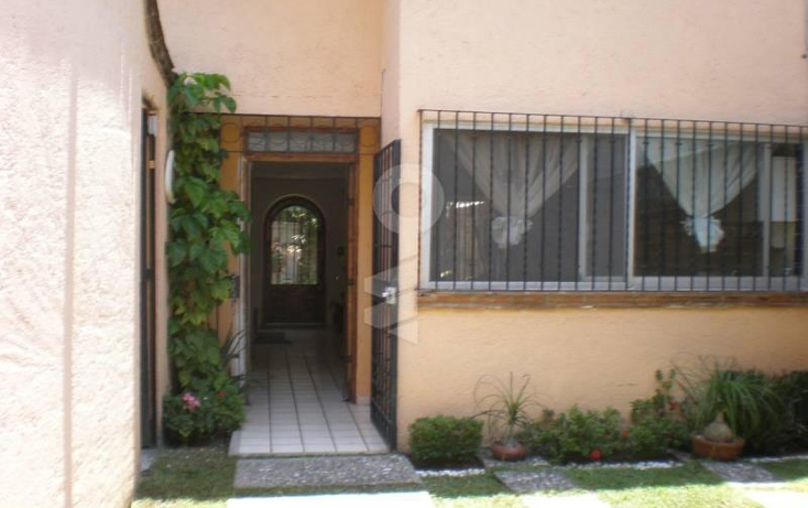 Foto de casa en venta en 1 400, vista hermosa, cuernavaca, morelos, 1740188 No. 01