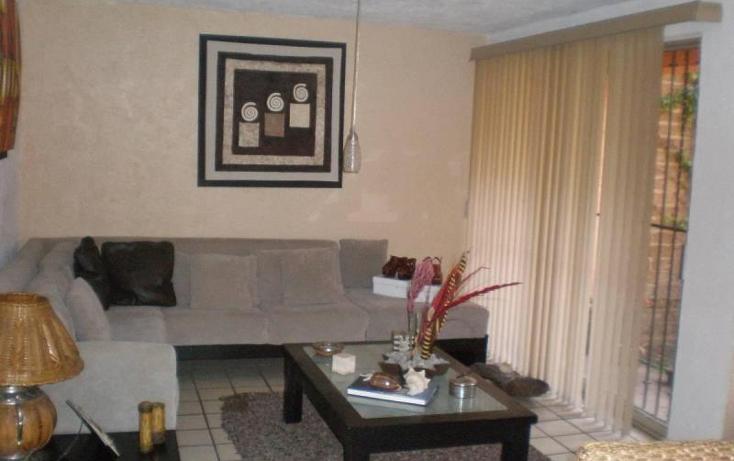 Foto de casa en venta en 1 400, vista hermosa, cuernavaca, morelos, 1740188 No. 02