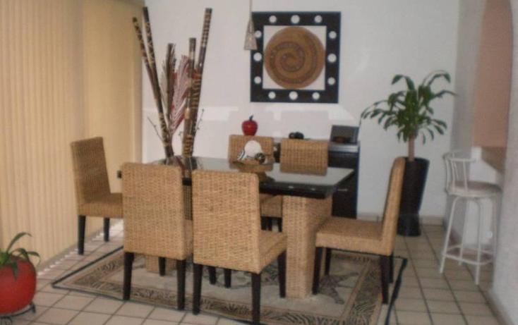 Foto de casa en venta en 1 400, vista hermosa, cuernavaca, morelos, 1740188 No. 03