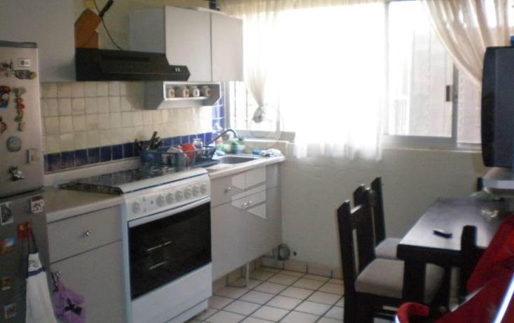 Foto de casa en venta en 1 400, vista hermosa, cuernavaca, morelos, 1740188 No. 04