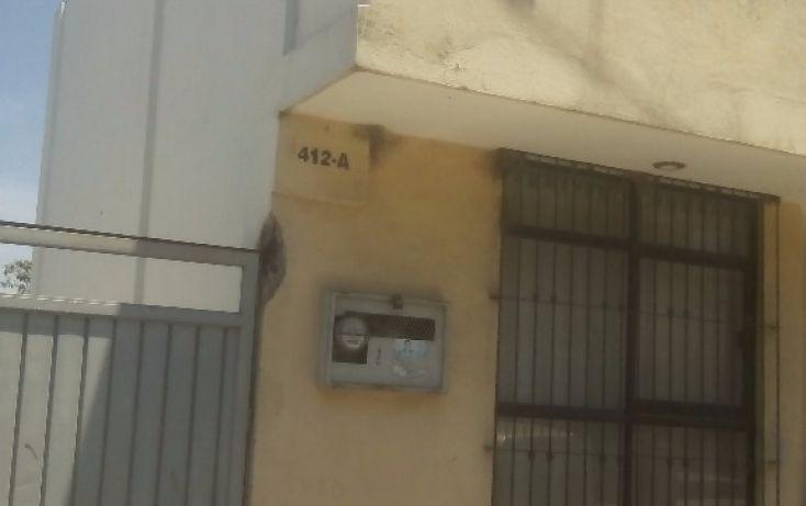 Foto de departamento en renta en 1 412a, xicotencatl, calpulalpan, tlaxcala, 1928382 no 01