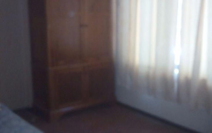 Foto de departamento en renta en 1 412a, xicotencatl, calpulalpan, tlaxcala, 1928382 no 03