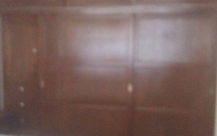 Foto de departamento en renta en 1 412a, xicotencatl, calpulalpan, tlaxcala, 1928382 no 05