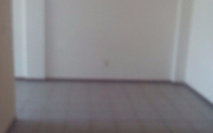 Foto de local en renta en 1 412a, xicotencatl, calpulalpan, tlaxcala, 1928384 no 02