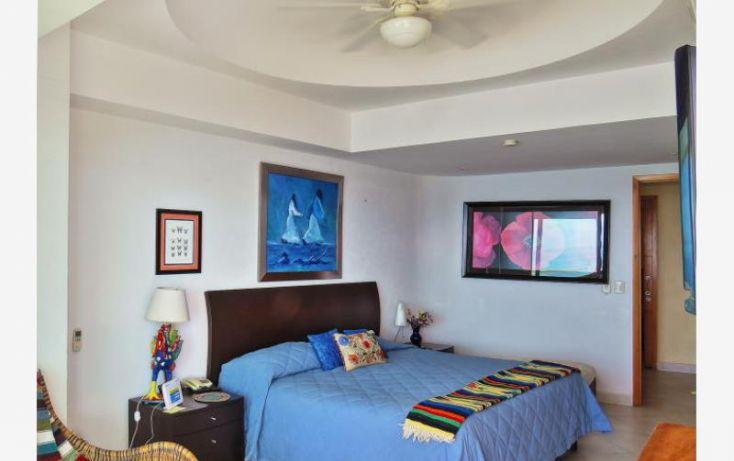 Foto de departamento en venta en 1 5001, nuevo vallarta, bahía de banderas, nayarit, 1568234 no 02