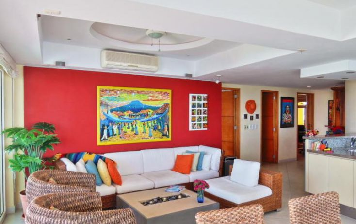 Foto de departamento en venta en 1 5001, nuevo vallarta, bahía de banderas, nayarit, 1568234 no 06