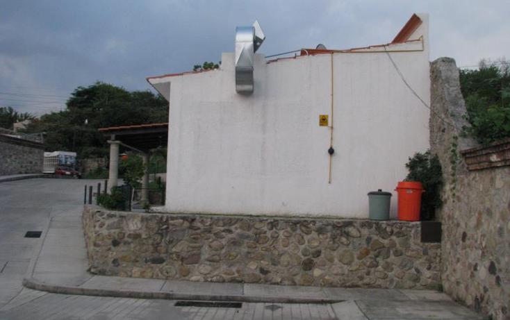 Foto de local en venta en  1 a, adolfo l?pez mateos, cuernavaca, morelos, 1788272 No. 12