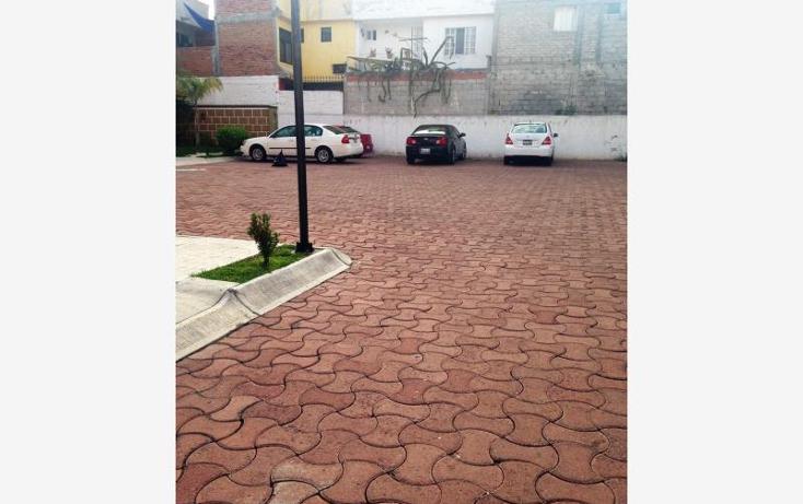 Foto de casa en venta en  1 a, indeco, san juan del río, querétaro, 2029600 No. 03