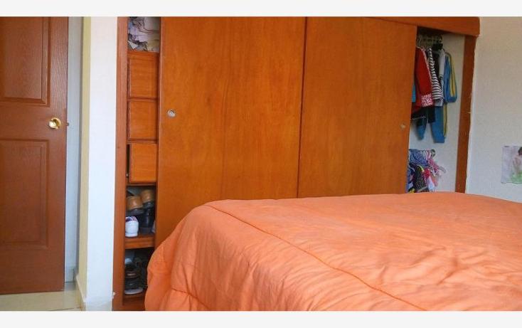 Foto de casa en venta en  1 a, indeco, san juan del río, querétaro, 2029600 No. 26