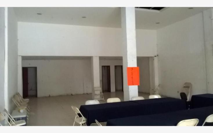 Foto de local en renta en  1, acapulco de juárez centro, acapulco de juárez, guerrero, 667477 No. 01