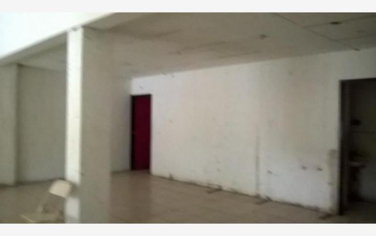 Foto de local en renta en  1, acapulco de juárez centro, acapulco de juárez, guerrero, 667477 No. 02