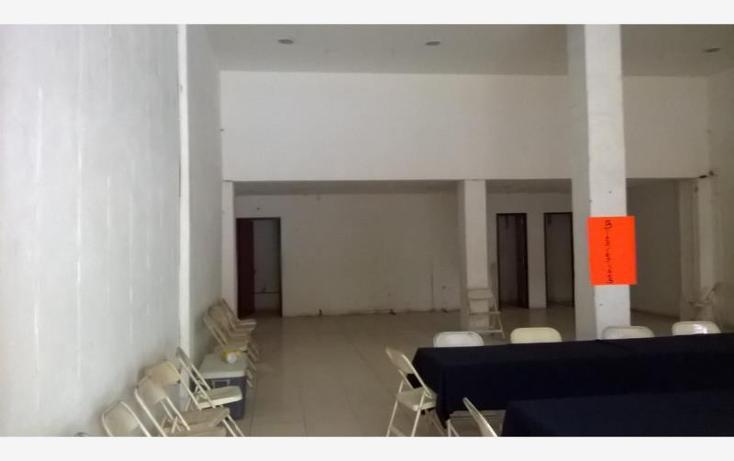 Foto de local en renta en  1, acapulco de juárez centro, acapulco de juárez, guerrero, 667477 No. 03