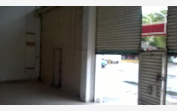 Foto de local en renta en  1, acapulco de juárez centro, acapulco de juárez, guerrero, 667477 No. 04
