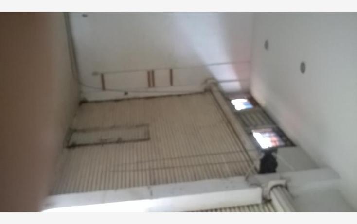 Foto de local en renta en  1, acapulco de juárez centro, acapulco de juárez, guerrero, 667477 No. 05