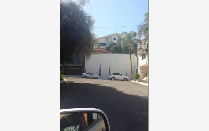 Foto de casa en venta en  1, agua caliente, tijuana, baja california, 2535361 No. 02